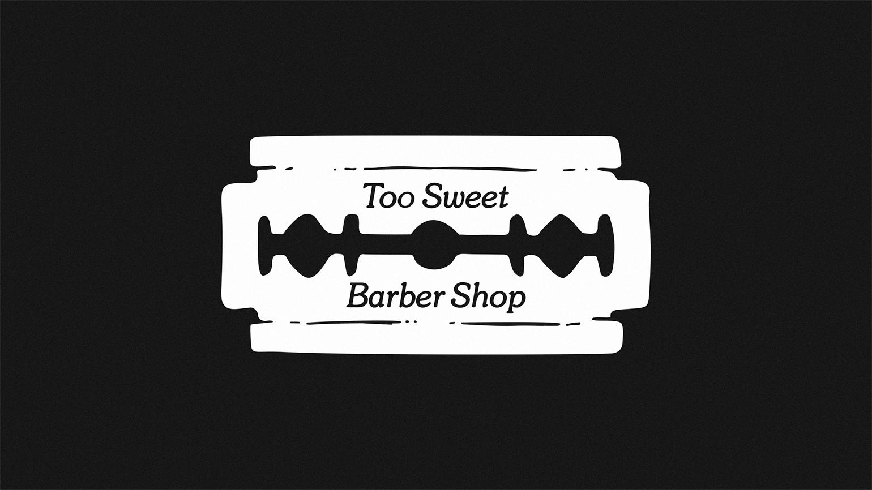 jk_too_sweet_12c_logo_blade_bw