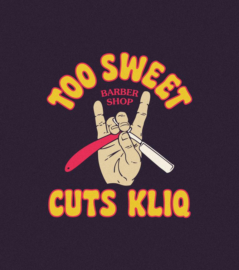 jk_too_sweet_6c_logo_razor_ramon_2