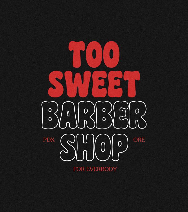jk_too_sweet_6c_logo_scott_hall