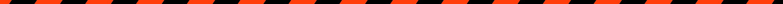 footer_stripe_ob_v2